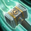 Grace Of Air Icon.png