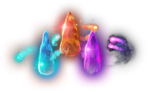 Loadscreen shrines icon1.png