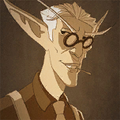 Money Launderer Kael'Thas Portrait.png