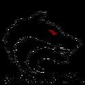 Kappa Wolves Logo.png
