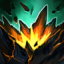 Shattered Ground Icon.png