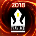 Team Ace 2018 Portrait.png