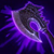 Thirst for Battle Icon.png