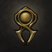 Fortitude of the Faithful Icon.png