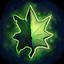 Lifebloom Icon.png