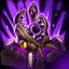 Broodling Nest Icon.png
