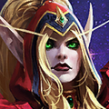 Valeera Hero Portrait.png