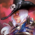 Vampire Slayer Valla Portrait.png