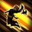 Arreat Crater Icon.png