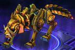 Golden Cyber Wolf 1.jpg