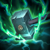 Healing Static Icon.png