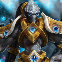 Tassadar Heroes Of The Storm Wiki 2,224 likes · 15 talking about this. tassadar heroes of the storm wiki