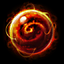 Total Annihilation Icon.png