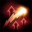 Unbridled Energy Icon.png