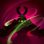 Might of Sargeras Icon.png