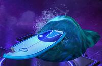 Sharkbite Surfboard Riptide.jpg