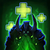 Stoneform Icon.png
