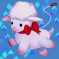 Cute Lambsalot Portrait.png