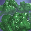 Green Army Team Portrait.png