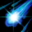 Lunar Shower Icon.png