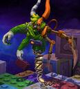 Mephisto Tickle Grumpy.jpg