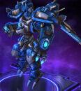 Tassadar Mecha Cobalt.jpg