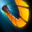 Siphoning Link Icon.png