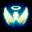 Glyph of Faith Icon.png