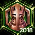 Hero League Season2018 1 1 Portrait.png