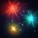 Pixie Dust Icon.png
