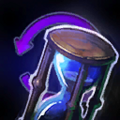Rewind Icon.png