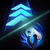 Chrono Triggers Icon.png