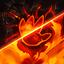 Gaze Onto Destruction Icon.png