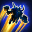 Heavy Impact Icon.png