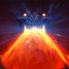 Molten Flame Icon.png