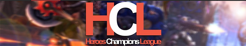 Heroes-Champion-League2.png