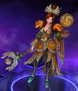 Li-Ming Lunar Amber.jpg