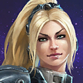 Nova Hero Portrait.png
