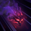 Storm of Vengeance Icon.png