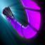 Swing Life Away Icon.png