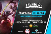 E-poster-hots-turney-Indonesia-Japan-Invitational.jpg