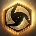 Imperius Emblem Portrait.png