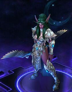 Tyrande High Priestess of Elune.jpg