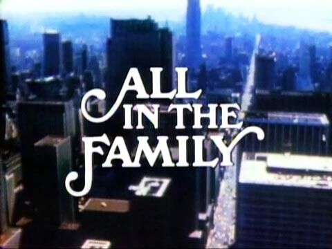 All in the Family.jpg