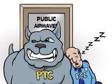 Media Watchdog