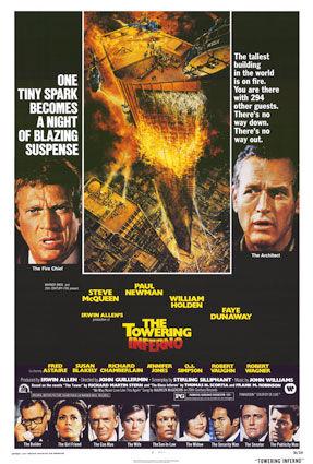 Towering inferno 9178.jpg