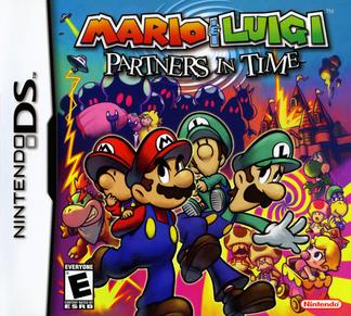 Mario & Luigi - Partners in Time Box (North America).png
