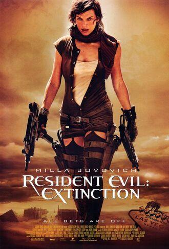 Resident Evil Extinction Poster.jpg