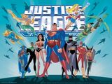 Justice League (animation)