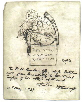 Lovecraft Cthulhu Sketch.jpg